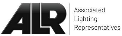 ALR Logo